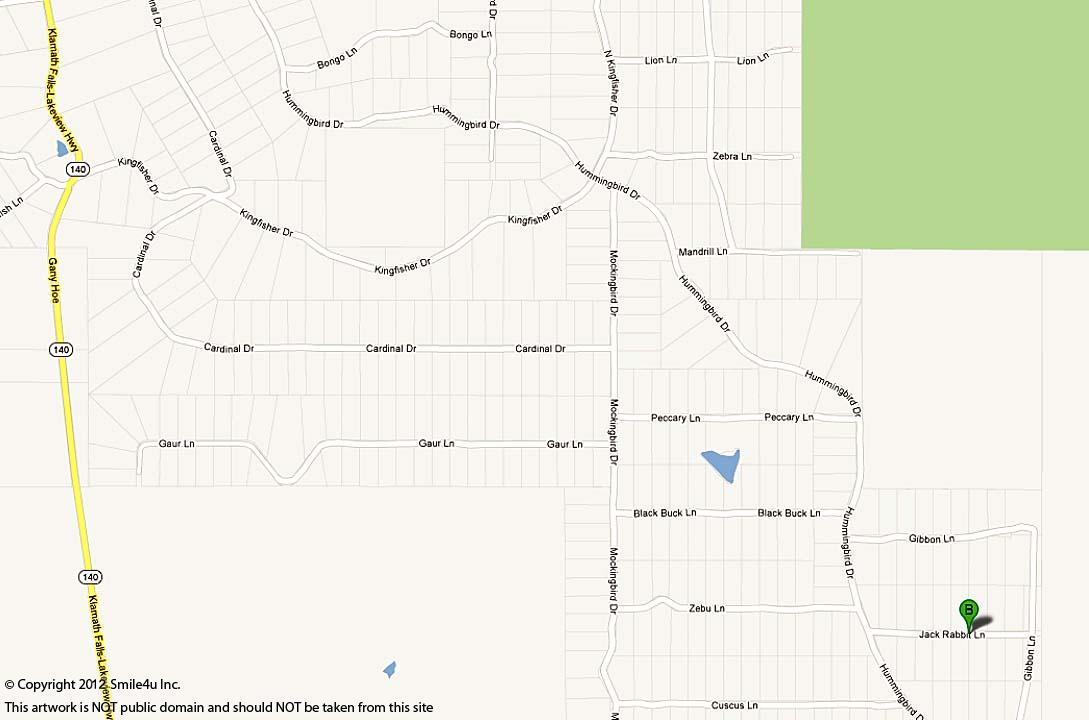 182974_watermarked_KFFE U4 B101 L25 Street Map.jpg